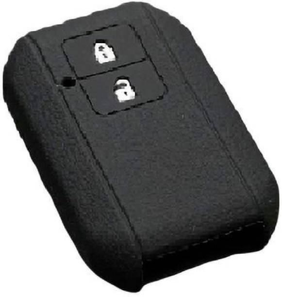 OSSDEN Car Key Cover