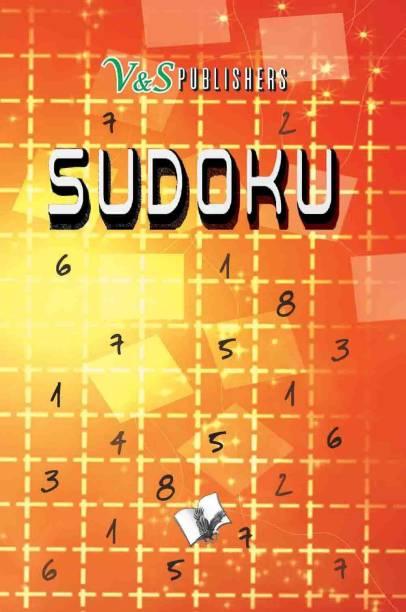 Sudoku 1 Edition