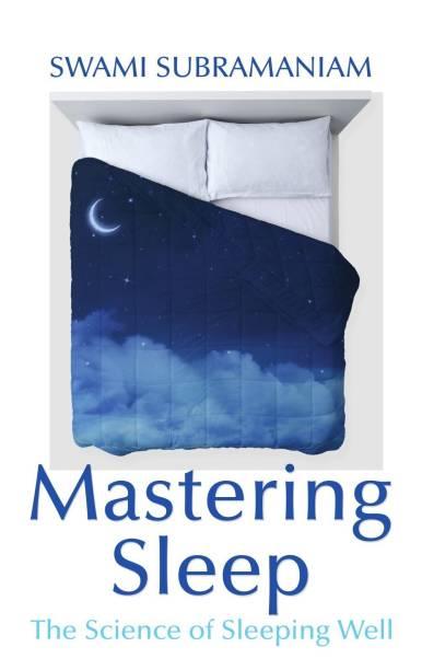 Mastering Sleep