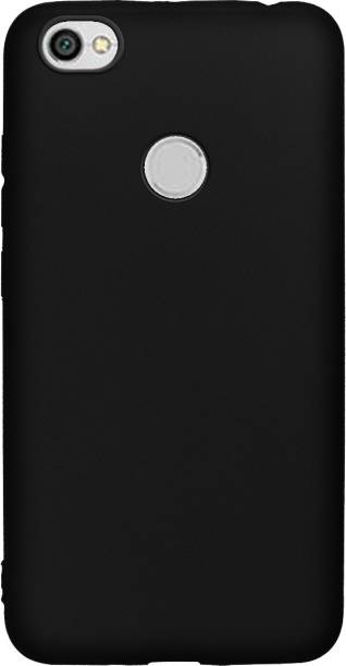 #CELL Back Cover for Mi Redmi Y1