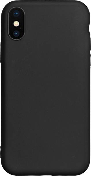 #CELL Back Cover for Apple iPhone XS, Apple iPhone X, Apple iPhone 11 Pro