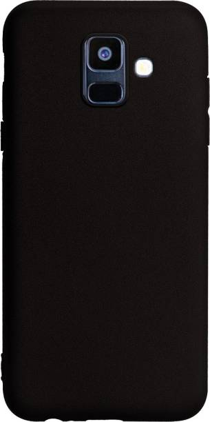 #CELL Back Cover for Samsung Galaxy A6