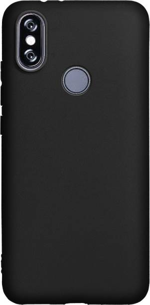 #CELL Back Cover for Mi A2