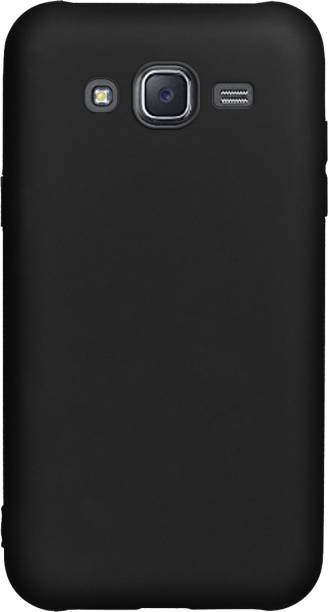 #CELL Back Cover for Samsung Galaxy J5