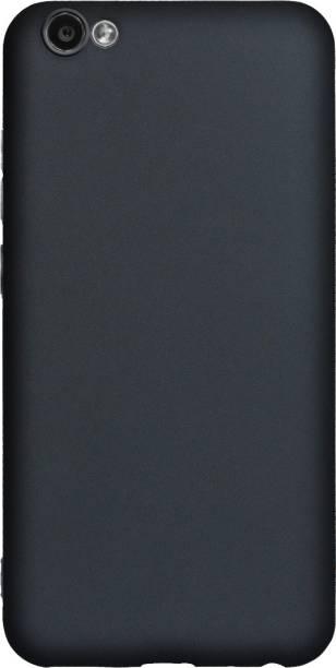 #CELL Back Cover for Vivo V5