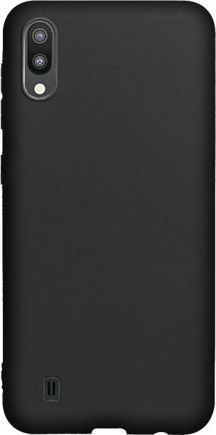#CELL Back Cover for Samsung Galaxy M10
