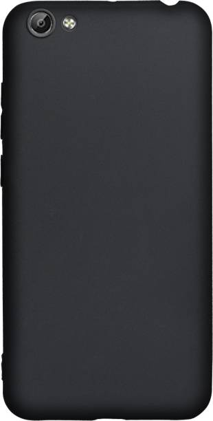 #CELL Back Cover for VIVO Y66
