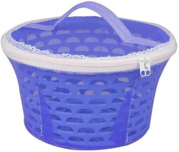 combika Plastic Fruit & Vegetable Basket
