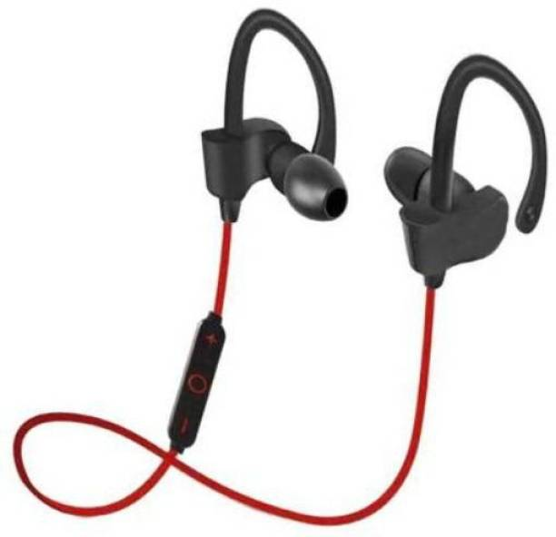 SYARA JPU_408B_ QC 10 Bluetooth Headset