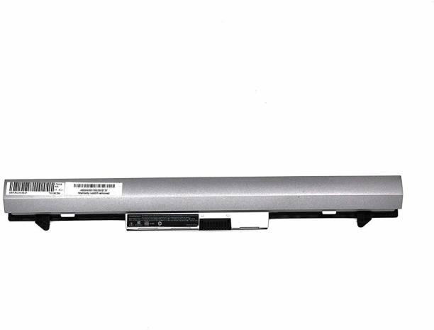 Techie Laptop Battery Compatible for ProBook - RO04 440 G3,ProBook 430 G3 2200mAh(4 Cells) 4 Cell Laptop Battery