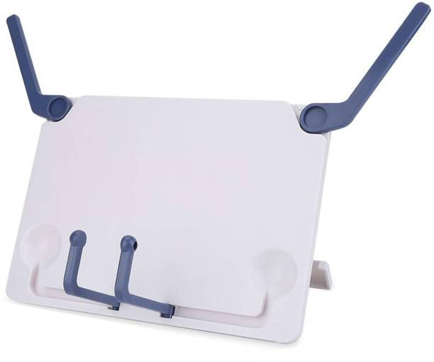REHTRAD Table Top Magazine Holder
