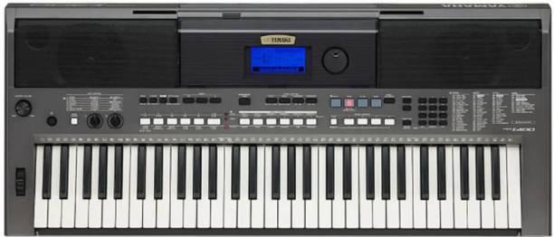 YAMAHA PSR-I400 PSR-I400 Digital Portable Keyboard