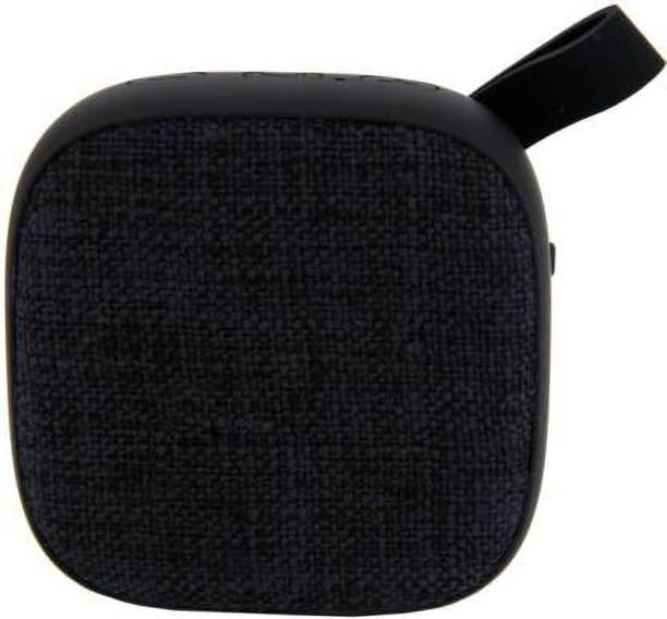 introit Handy Size 4 W Bluetooth Speaker