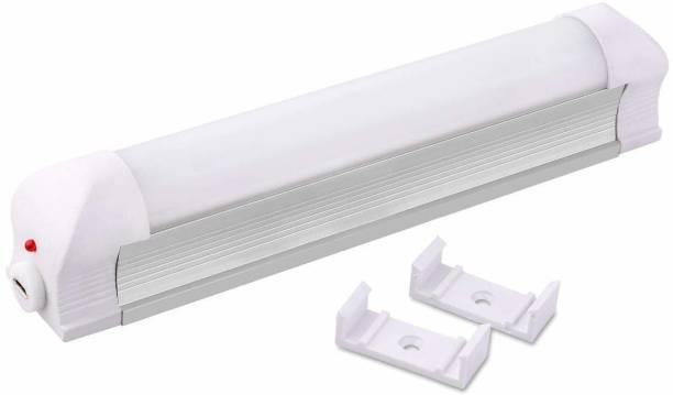 Jazam E2319 - Mini wardrobe tubelight Straight Linear LED Tube Light