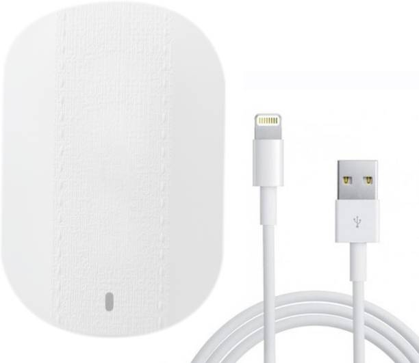 Sendartac original super high speed charger for iphone 3.1 A Multiport Mobile Charger with Detachable Cable