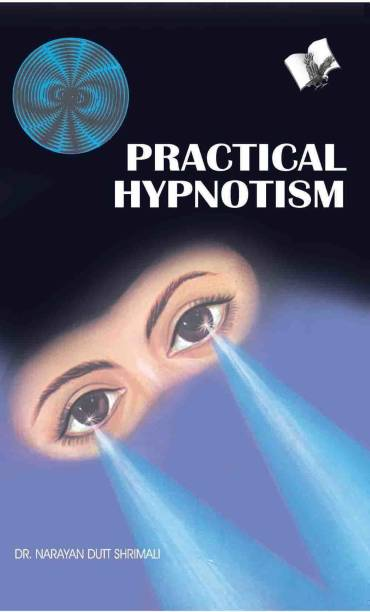 Practical Hypnotism 1 Edition