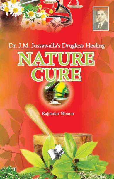 Nature Cure 1 Edition