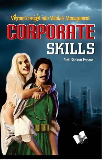 Corporate Skills 1 Edition