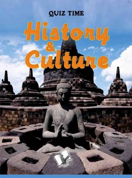 Quiz Time History & Culture