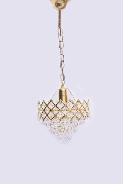 ARCHDECOME Gold-01 Chandelier Ceiling Lamp