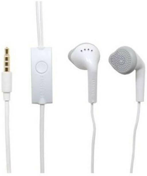 SAMSUNG All Galaxy Original Wired Headset
