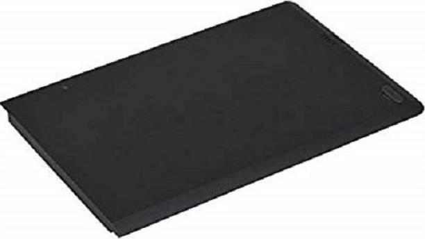 Techie Laptop Battery (Black Color) 6 Cell Laptop Battery