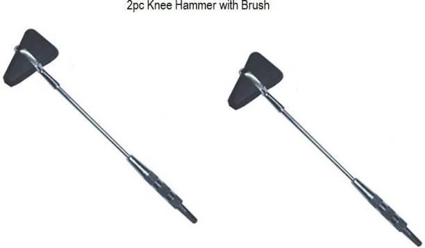 Health Track Premium Quality H56 Medical Hammer