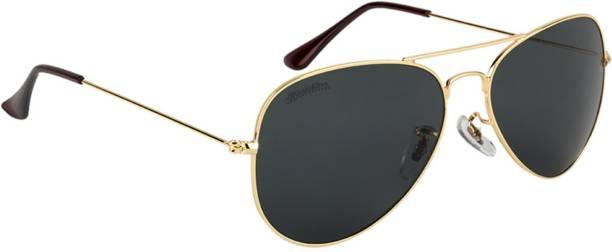 EthnicAlive Aviator Sunglasses