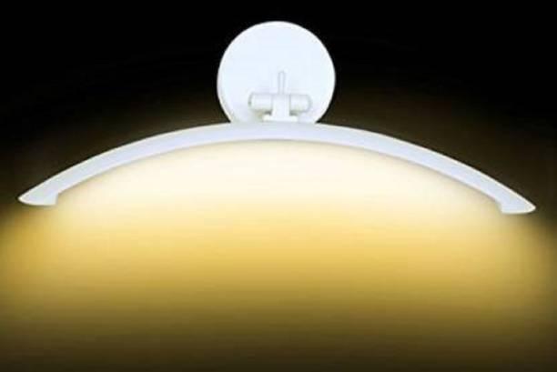 Ultimate Swing Arm Wall Light Wall Lamp