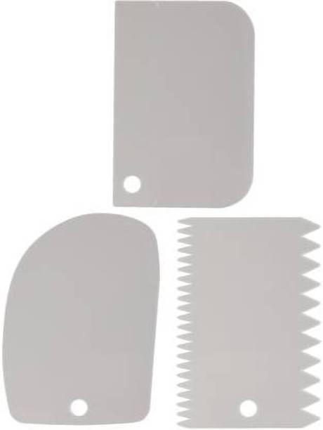 Philocaly Enterprise 9784 Baking Comb