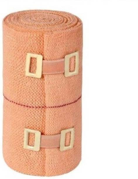 velsoft crepe_bandage Crepe Bandage