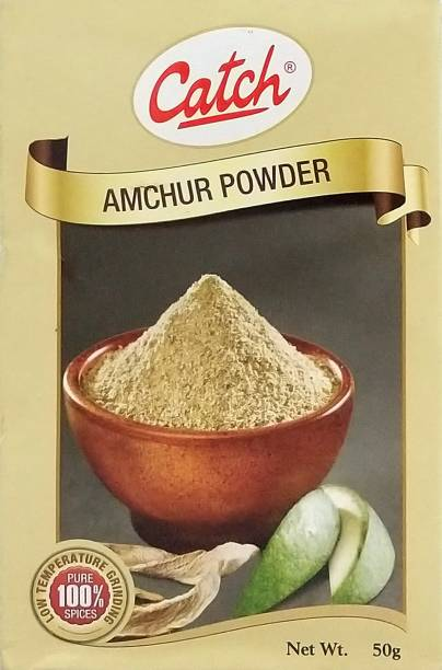 Catch Amchur Powder