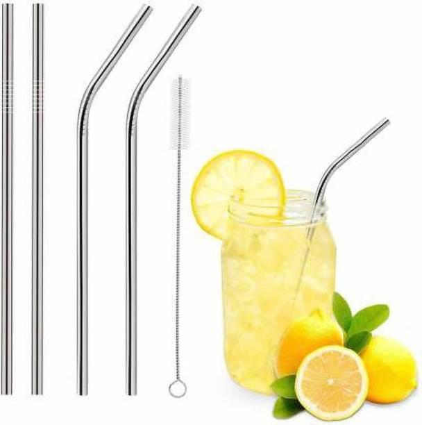 JUBLYN Straight Drinking Straw