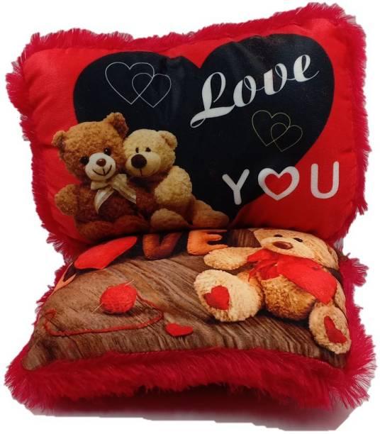 Kidsfun babby pillow combo  - 10 inch