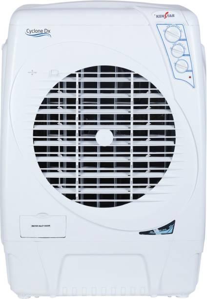 Kenstar 50 L Desert Air Cooler