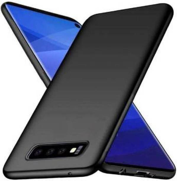 Viptouch Back Cover for Samsung Galaxy S10E