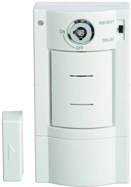 Xodus Innovations AZB000HE6R1K Door Door Window Alarm