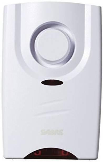 Sabre AZB00M30SBS8 Door Door Window Alarm