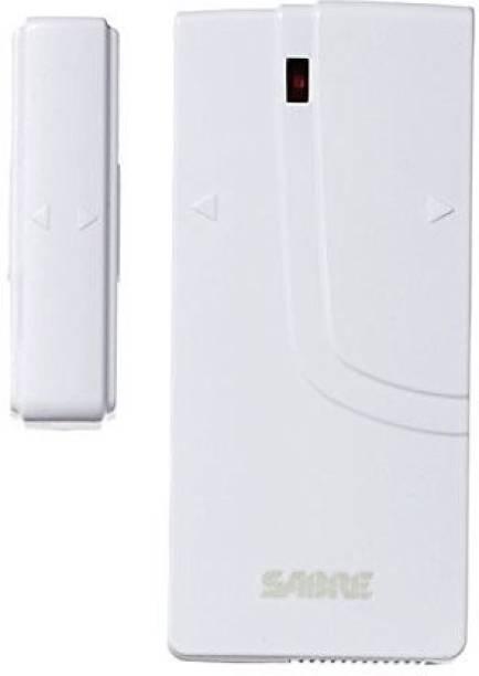 Sabre AZB00M30SEDU Door & Window Door Window Alarm