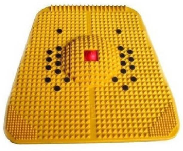 ARYAN Accupressure mat 6 mm mm Accupressure Mat