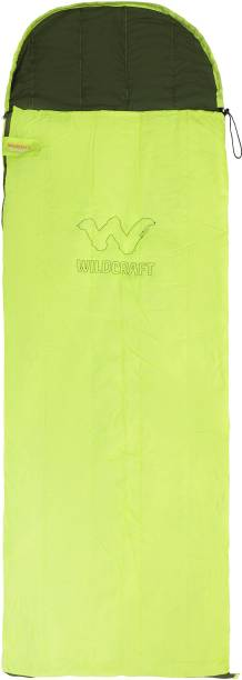 Wildcraft Travelite Basic Sleeping Bag
