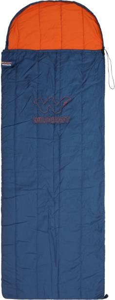 Wildcraft Protective_SB Sleeping Bag