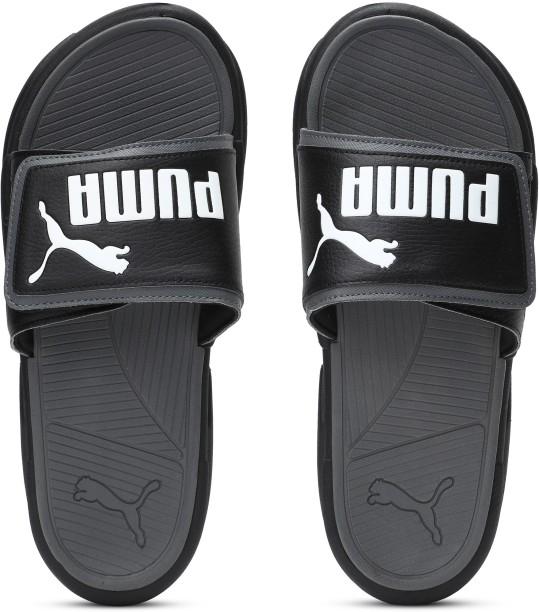 Puma Slippers \u0026 Flip Flops - Buy Puma