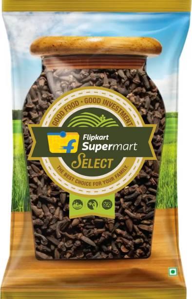 Flipkart Supermart Select Marathi Moggu