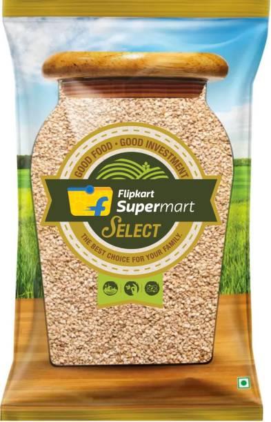 Flipkart Supermart Select Till Regular