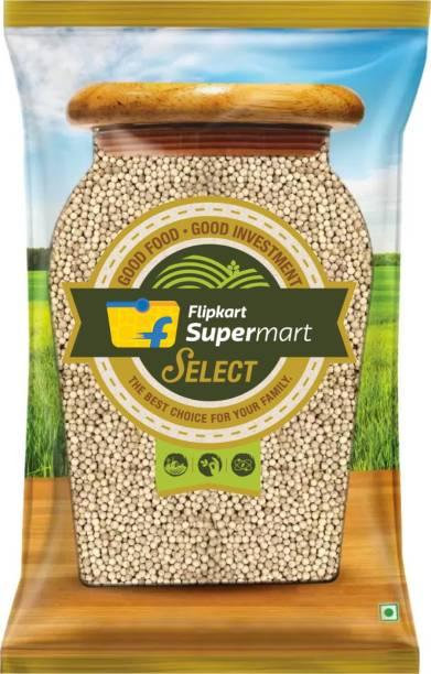 Flipkart Supermart Select White Pepper