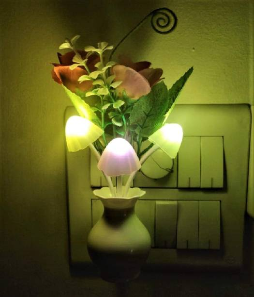 PRO365 Uplight Wall Lamp