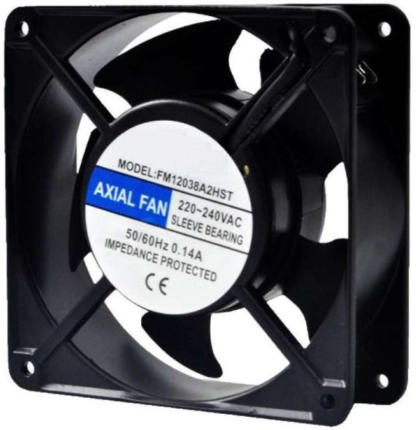 ACS COMPATIBLE with Sony Fan//HEATSINK Replacement