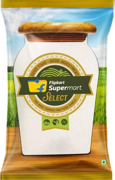 Flipkart Supermart Select Idly Rawa