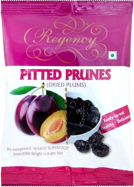 Regency Pitted Prunes